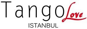 Tango Love İstanbul | Arjantin Tango Kursu | Taksim Tango Kursu | İstanbul Dans Kursu